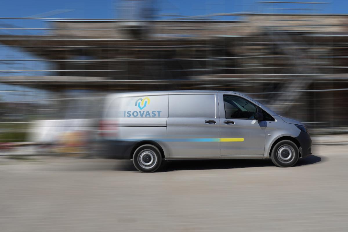ISOVAST-dagelijks-door-heel-nederland